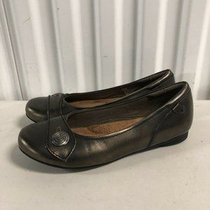 Rockport Cobb Hill Collection Emma Women's 8.5
